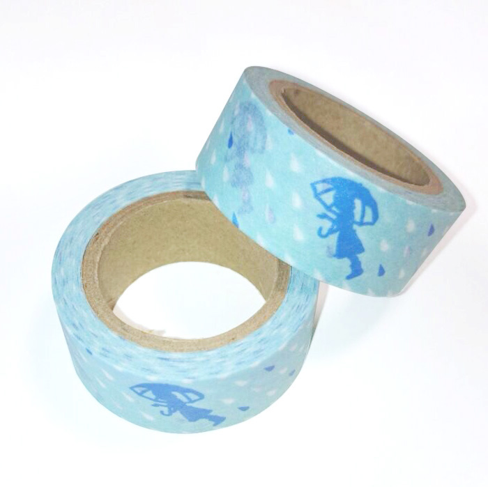 masking_tape01